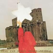 Dead Can Dance: Spleen & Ideal, LP