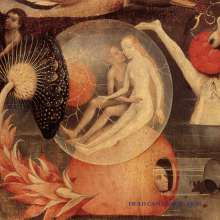 Dead Can Dance: Aion, LP