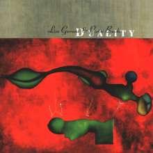 Lisa Gerrard: Duality, CD