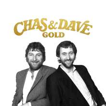 Chas & Dave: Gold, 3 CDs