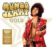 Mungo Jerry: Gold, 3 CDs