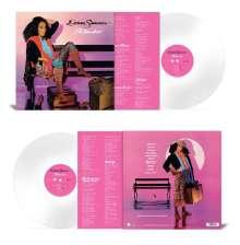 Donna Summer: The Wanderer (180g) (White Vinyl), LP