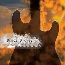 Bruce Dickey: Happy You, CD