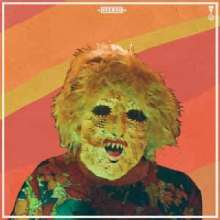 Ty Segall: Melted, LP