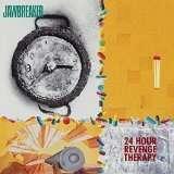 Jawbreaker: 24 Hour Revenge Therapy: 20th Anniversary Edition, LP