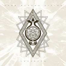Dark Buddha Rising: Inversum, LP