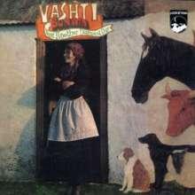 Vashti Bunyan: Just Another Diamond Day (18 Tracks), CD