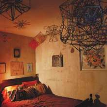 Crazy Dreams Band: Crazy Dreams Band (Ep), CD
