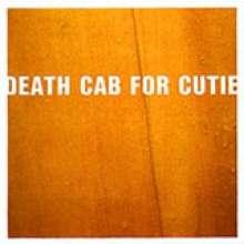 Death Cab For Cutie: The Photo Album (180g), LP