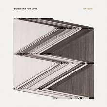 Death Cab For Cutie: Kintsugi (180g) (2LP + CD), 2 LPs und 1 CD