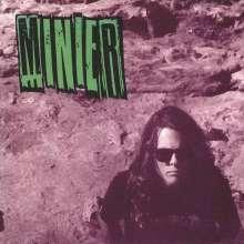 Minier: Minier (Expanded-Edition), CD