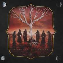 Howling Sycamore: Howling Sycamore (Silver Vinyl), LP