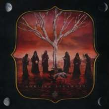 Howling Sycamore: Howling Sycamore, CD