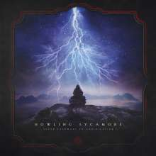 Howling Sycamore: Seven Pathways To Annihilation, 2 LPs