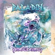 Paladin: Ascension, LP