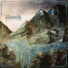 Huntsmen: Mandala Of Fear, 2 CDs