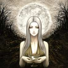 All Hell: The Witch's Grail, CD