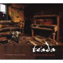 Téada: In Spite Of The Storm, CD