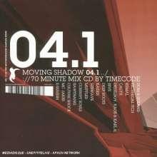 Various Artists: 4.1 / Various, CD