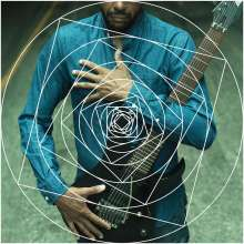 Tony MacAlpine: Death Of Roses, CD