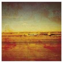 Damien Jurado: Where Shall You Take Me - 10th Anniversary, 2 LPs