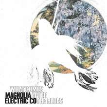 Magnolia Electric Co.: What Comes After The Blues, LP