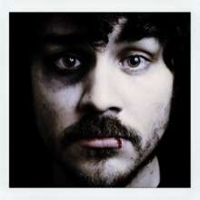 Richard Swift: Richard Swift As Onasis