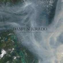 Damien Jurado: Caught In The Trees, LP