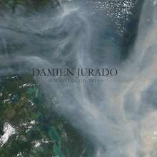 Damien Jurado: Caught In The Trees, CD