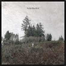Damien Jurado: Saint Bartlett, CD