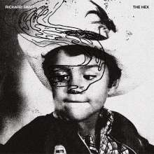 Richard Swift: The Hex, LP