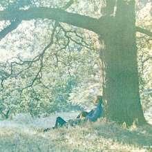 Yoko Ono (geb. 1933): Plastic Ono Band, CD