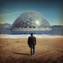 Damien Jurado: Brothers And Sisters Of The Eternal Son, LP