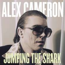 Alex Cameron: Jumping The Shark, LP