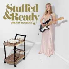 Cherry Glazerr: Stuffed & Ready, CD