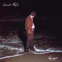 Current Joys: Voyager, 2 LPs