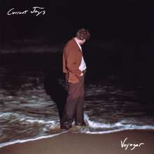Current Joys: Voyager (Limited Edition) (Purple Vinyl), 2 LPs