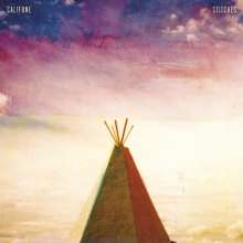 Califone: Stitches, CD