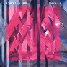 A Place To Bury Strangers: Transfixiation, CD