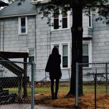 The Tallest Man On Earth: Dark Bird Is Home (Limited Edition) (White Vinyl), LP
