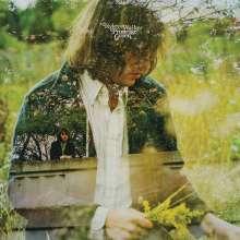 Ryley Walker: Primrose Green, LP