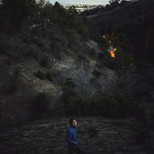 Kevin Morby: Singing Saw, CD