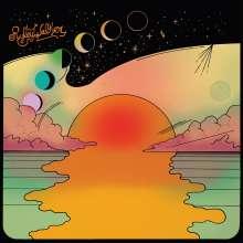 Ryley Walker: Golden Sings That Have Been Sung, LP