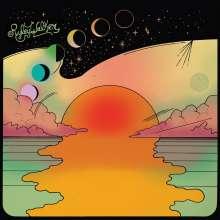 Ryley Walker: Golden Sings That Have Been Sung, CD