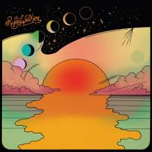 Ryley Walker: Golden Sings That Have Been Sung (Deep Cuts Edition) - Limited Edition, 2 CDs