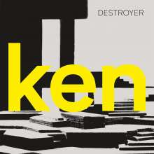 Destroyer: Ken, LP