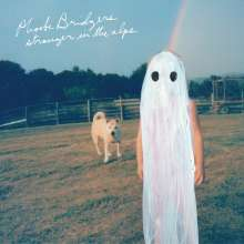 Phoebe Bridgers: Stranger In The Alps, LP