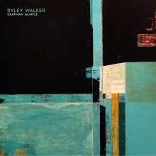Ryley Walker: Deafman Glance