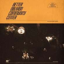 Better Oblivion Community Center: Better Oblivion Community Center, LP