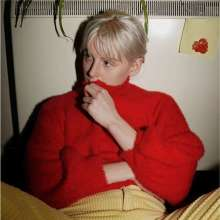 Fenne Lily: Breach (Limited Edition) (Yellow Vinyl), LP